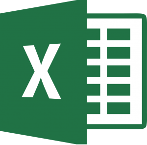 Microsoft Excel Functions List