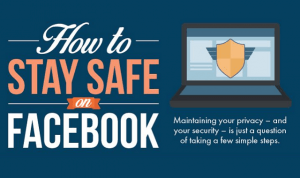 5-ways-to-stay-safe-on-facebook