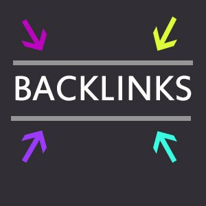 back-links