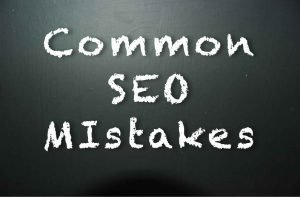 seo-mistakes-bloggers-make
