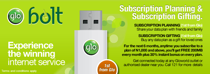 glo-data-plan