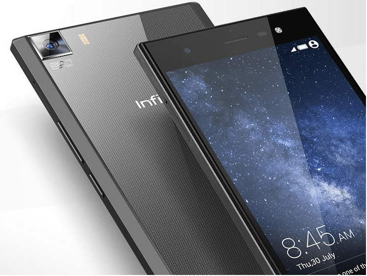 infinix-zero-review-specs