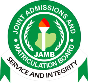 2017 Jamb Registration Commences